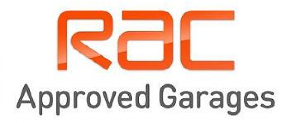 http://www.ronyoungmotors.co.uk/wp-content/uploads/2015/02/New-RAC-Approved-Garages-Logo-MCL-Size-1-31.jpg